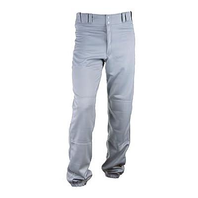 New 3N2 Children's Poly Pants