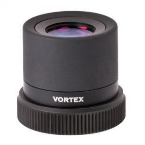 Viper 25x / 32x Eyepiece Spotting Scope by Vortex Optics