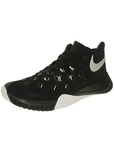 Nike Men's Zoom Hyperquickness 2015 Basketball Shoe