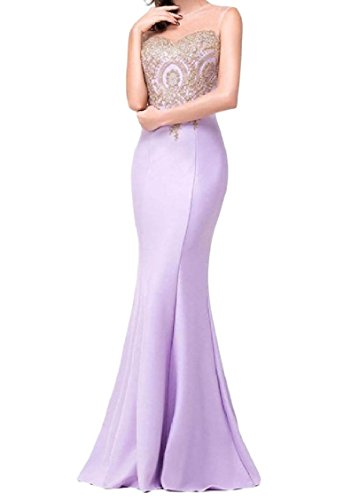 Mesh Backless Women Purple Party Hollow Out Cocktail Mermaid Light Swing Coolred Dress nqXwdYfX