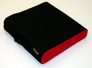 高質で安価 【節電対策省エネ暖房 (黒/側面:赤)】ホットクッション(蓄熱式コードレス) (黒/側面:赤) 黒/側面:赤 黒/側面:赤 B006JI8KLI B006JI8KLI, エコラボリーショップ:52d04e55 --- cygne.mdxdemo.com