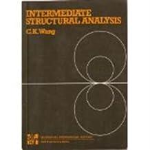 Intermediate Structural Analysis