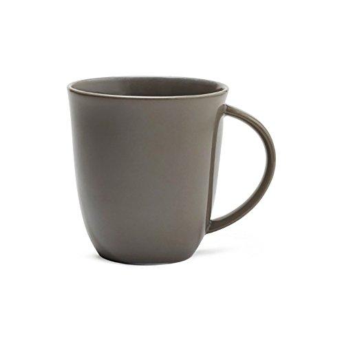 Размер: Морган чая кружка