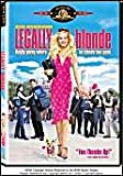 img - for Legally Blonde book / textbook / text book