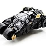 Hot Wheels 1/50 Batman The Dark Knight Batmobile