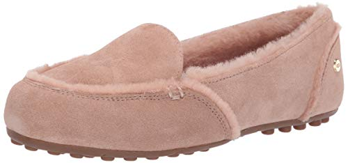 (UGG Women's Hailey Loafer, Arroyo, 6 M US)