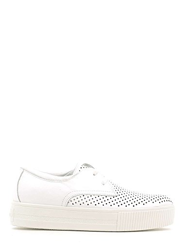 Igi&Co 5801 Sneakers Donna Bianco 38