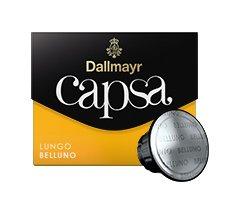 4-boxes-of-dallmayr-lungo-belluno-capsa-nespresso-capsules-10-capsules-each-box