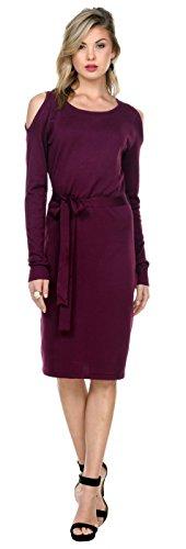 Buy cute belted dresses - 3