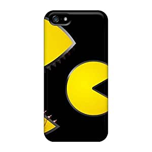 TimeaJoyce Iphone 5/5s Shock Absorbent Hard Phone Cases Customized High Resolution Breaking Benjamin Pictures [uif3404bwZT]