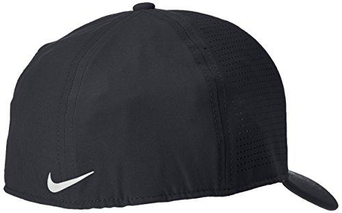 black 010 Black Cap Nike Men's Baseball cqRCCP