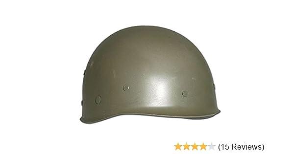 Durable Helmet Net Cover Army Green Durable Camouflage Net Helmet Cover Cap F