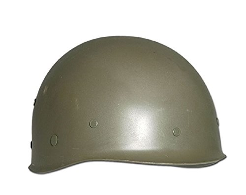 Mil-Tec Men's Reproduction M1 Helmet Liner