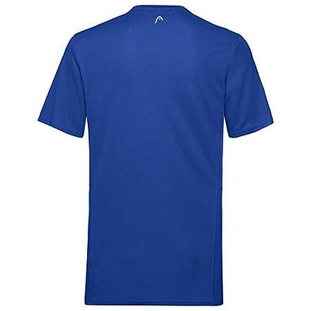 T-Shirt Bambino Head Club Tech B