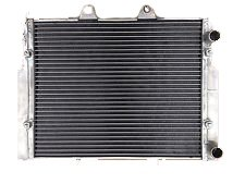 polaris atv radiator - 8