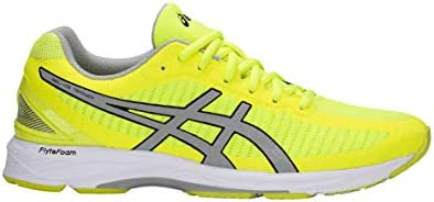 ASICS Mens Gel-DS Trainer 23