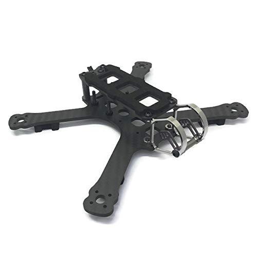 Armattan Gecko 4インチフレーム B07L3715YM