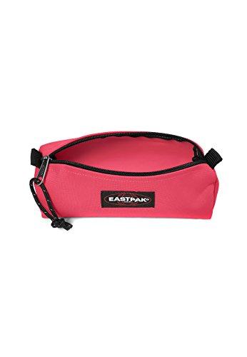 Pz Astuccio Celeste Eastpak Pink Accessories Wild Ek372 RwqqPx1