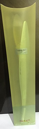Bouquet De Parfumes Pupa Vert Printemps Eau De Parfum .68 ounce - 20 ()