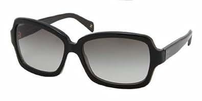Amazon.com: CHANEL 5143 color 11393C Sunglasses: Shoes