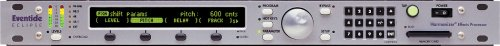 Eventide Harmonizer Effects Processor