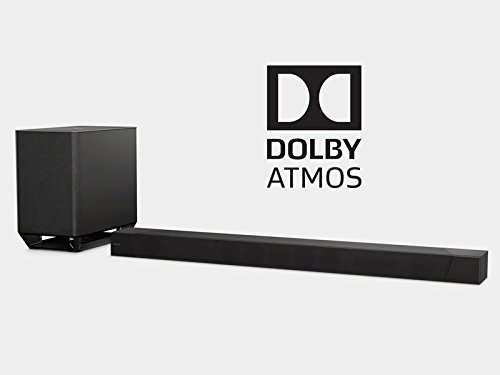 SONY HT-ST5000 Review: Premium Atmos sound attack | 7Review