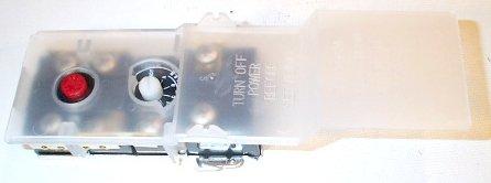 electric heater 5600 - 5