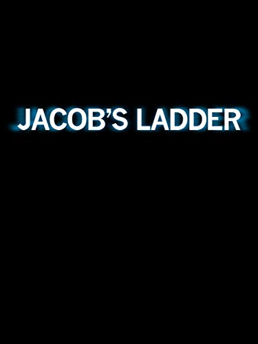 Jacob's Ladder (The Next Best Thing Ending)