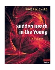 Sudden Death in the Young