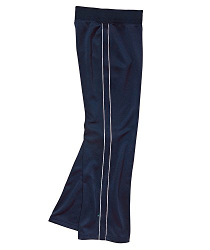 - Charles River Women's Olympian Pant - Navy/White - 2XL