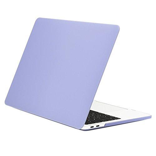 TOP CASE - Macbook Pro 15 Case Release 2017