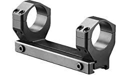 SD-34 - 34\'\' Telescope Mount by FAB Defense