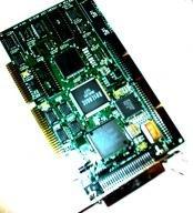BUSLOGIC SCSI ADAPTER DOWNLOAD DRIVER