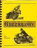 Guzziology