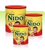 Nido Kinder 12.6 Oz. (Pack of 2)