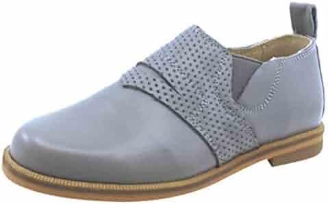 f3ae3a47d2b Shopping Grey - Shoes - Boys - Clothing