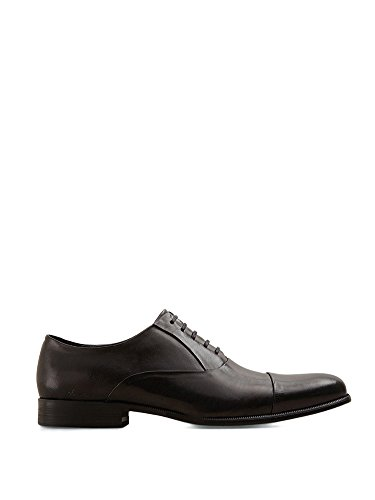 kenneth-cole-new-york-mens-chief-council-oxfordblack85-m-us