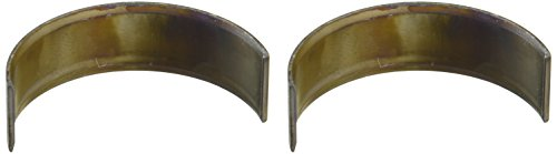 Clevite CB-1838H Engine Connecting Rod Bearing, Pair