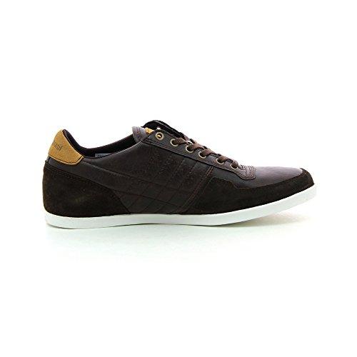 Para Cambrion Zapatos Sportif Coq Le Hombre 29 zWnvpW