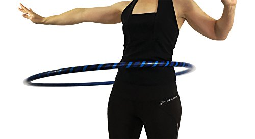 weighted-hula-hoop-for-exercise-and-fitness-38-diameter-small-adult