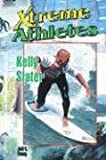 Kelly Slater, Jeff C. Young, 1599350785
