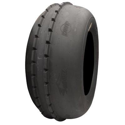 Douglas Wheel Doonz Sand Tire - Front - 25.5x11x12 , Tire Type: ATV/UTV, Tire Application: Sand, Rim Size: 12, Position: Front, Tire Size: 25.5x11x12, Tire Ply: 2 DZ-002