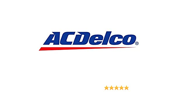 ACDelco 55559353 GM Original Equipment Throttle Body Heater Outlet Pipe