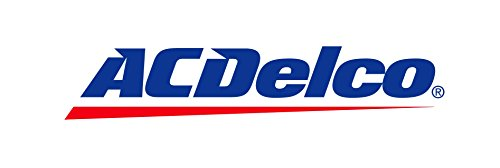 ACDelco 90543274 GM Original Equipment Air Conditioning Compressor Seal