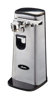 Oster Retractable Can Opener
