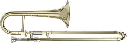 Sam Ash Trumpet - Jean Baptiste STP181 Slide Trumpet