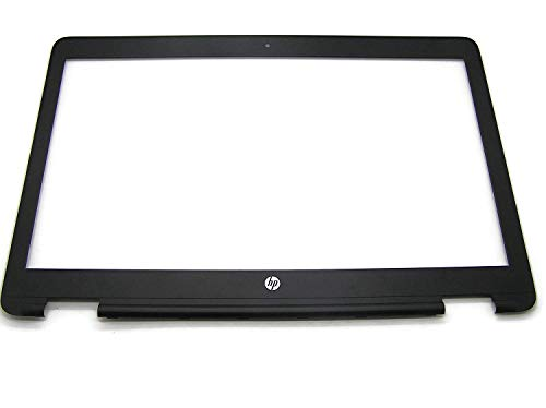 New Genuine FB for HP ProBook 650 G2 Series LCD Front Bezel ()