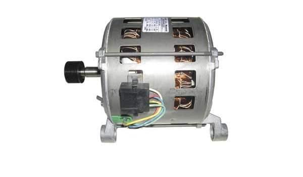 Motor 158fa26 para lavadora Fagor: Amazon.es: Grandes ...