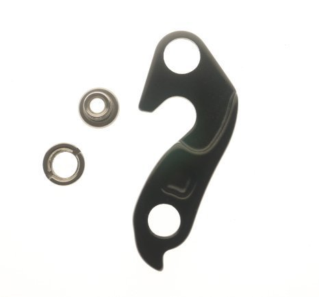 Derailleur Hanger for Specialized and Focus models 11 (Specialized Derailleur Hanger)