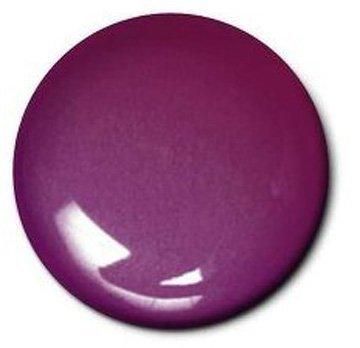 - Testor's 277409 1/2 Oz Purple Pearl Gloss Model Master Auto Enamel Paint
